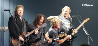 38 Special concert photo gallery