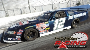 Rusty Wallace Racing Experience set to hit Southampton Motor Speedway