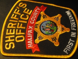 HCSO roundup: Felony littering; cell phone larceny