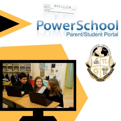 PowerSchool to allow parents access to grades