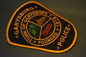 Garysburg investigating early morning shooting