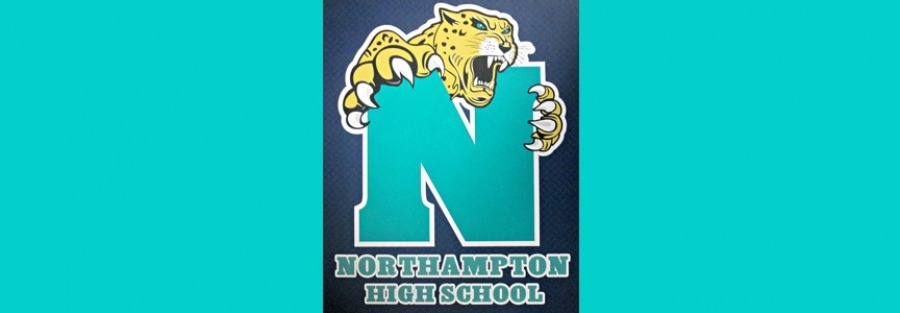 Northampton County Jaguars Wins Back-And-Forth Affair Against Rocky Mount Preparatory