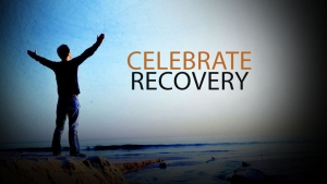 Celebrate Recovery expanding reach to female inmates