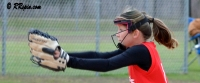Youth softball photo gallery