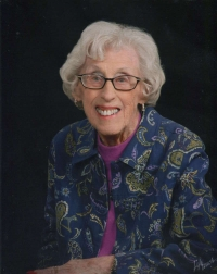 Mildred C. Howell