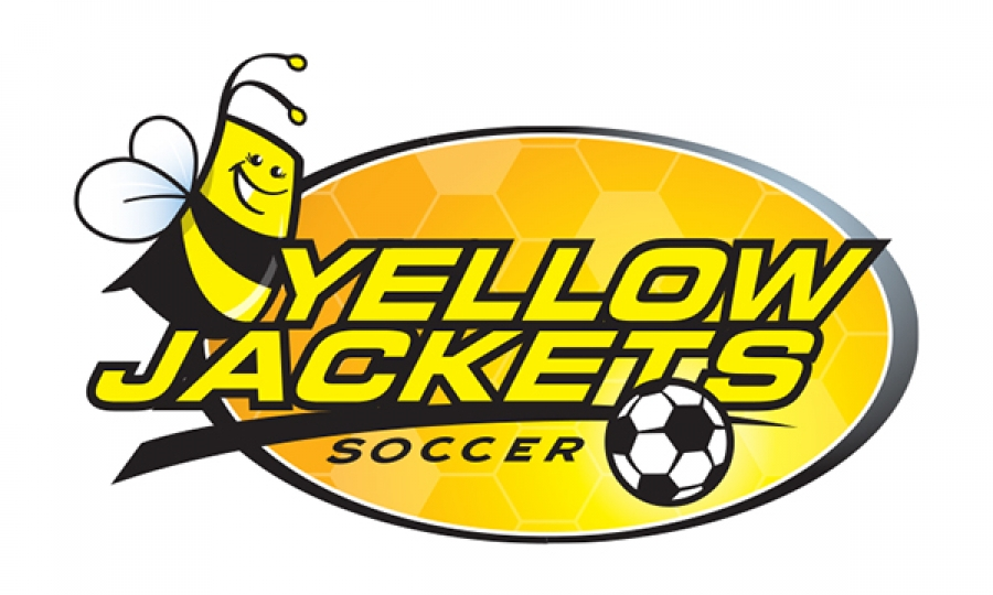 Lady Jackets soccer fall to Bunn Wildcats