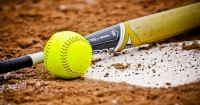RRHS and KIPP softball teams fall in 1st round NCHSAA play-offs