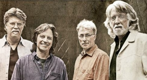 Save 15% on Nitty Gritty Dirt Band tickets and enter VIP drawing