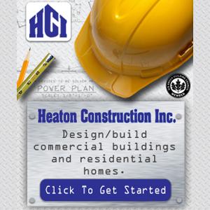 Heaton Construction