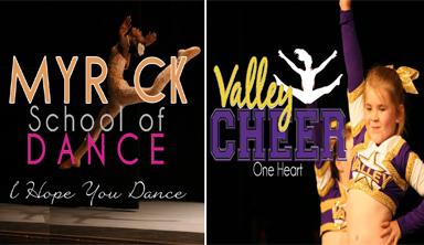 Myrick Dance Studio