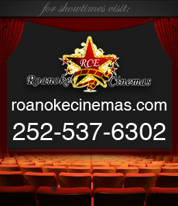 Roanoke Cinema