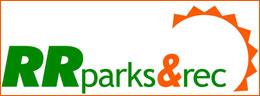 RRParks & Rec