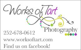 Works of Tart