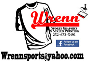 Wrenn Sports