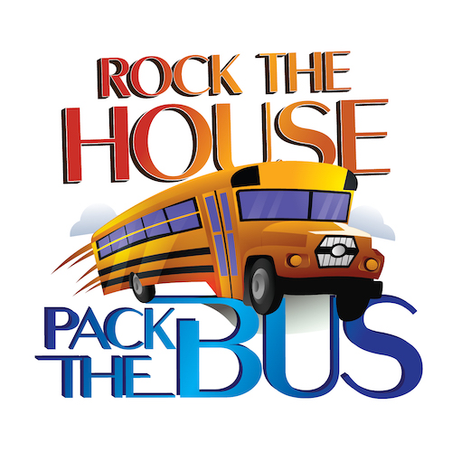 Rock The House Logo 01