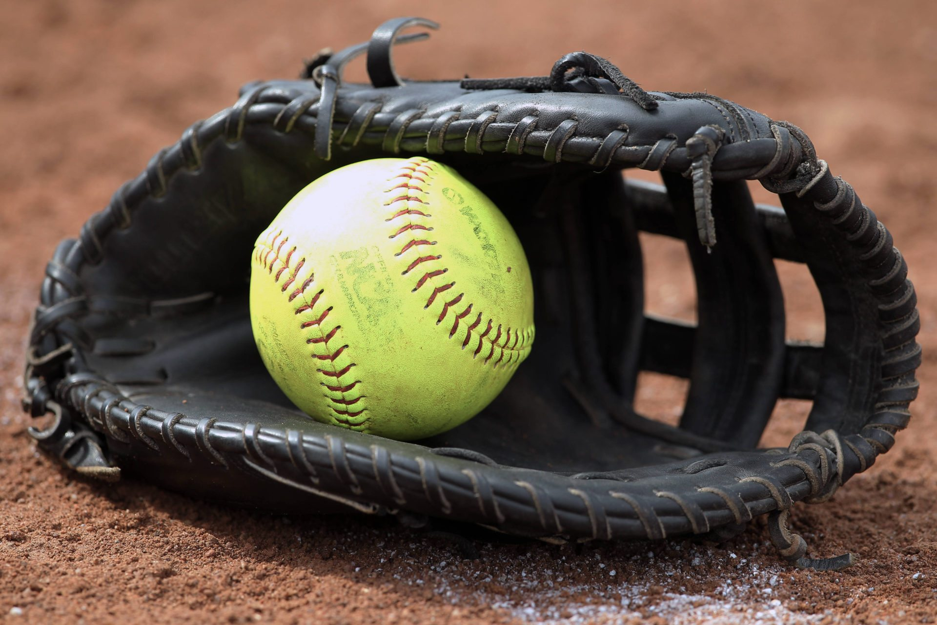 Youth softball registration now open