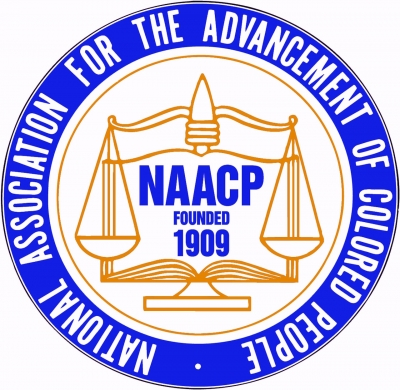 NAACP to honor essay winners
