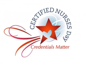 HRMC to honor certified nurses Monday