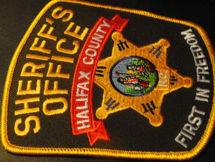 HCSO seeks help in Information area B&E