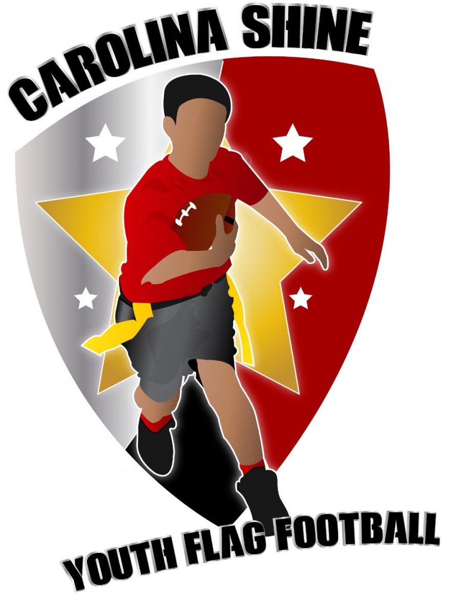 Carolina Shine Youth Flag Football coming to the Valley