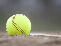 10 Under softball All-stars sitting 2-0 in State tourney