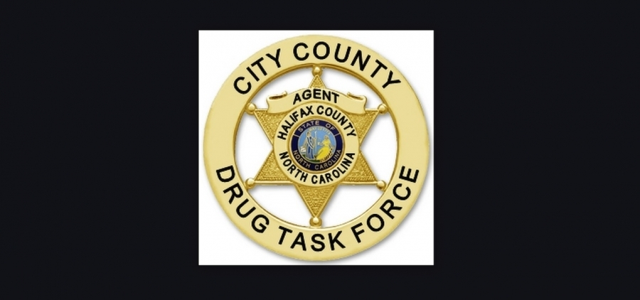 Task force makes arrest during compliance checks