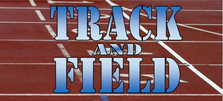 Two Jackets qualify for State track meet