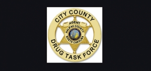 Task force roundup: Wanted person; marijuana arrest