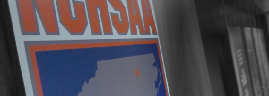 Three Area high school teams earn NCHSAA play-off births