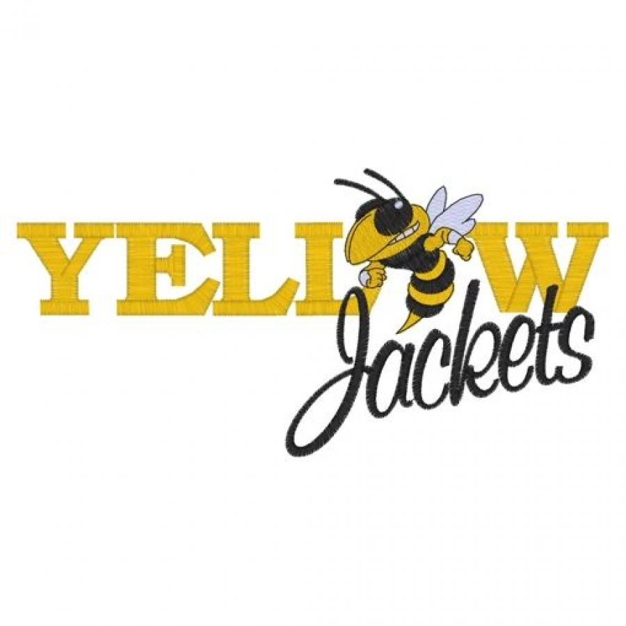Weather threat cancels todays Yellow Jackets tennis and soccer