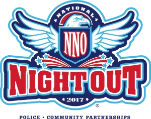 NNO events planned in Enfield, Garysburg, Littleton