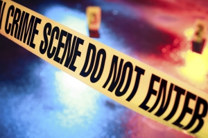 Roanoke Valley crime roundup: Reports from Halifax and Northampton counties