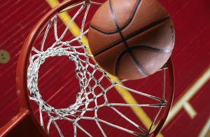 Halifax coummuity basketball week two results