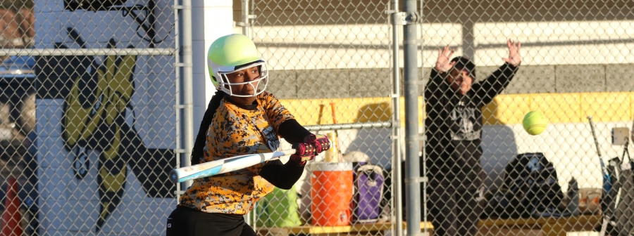 Lady Jackets sweep Granville Central in home opener doubleheader