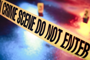 Roanoke Valley crime briefs