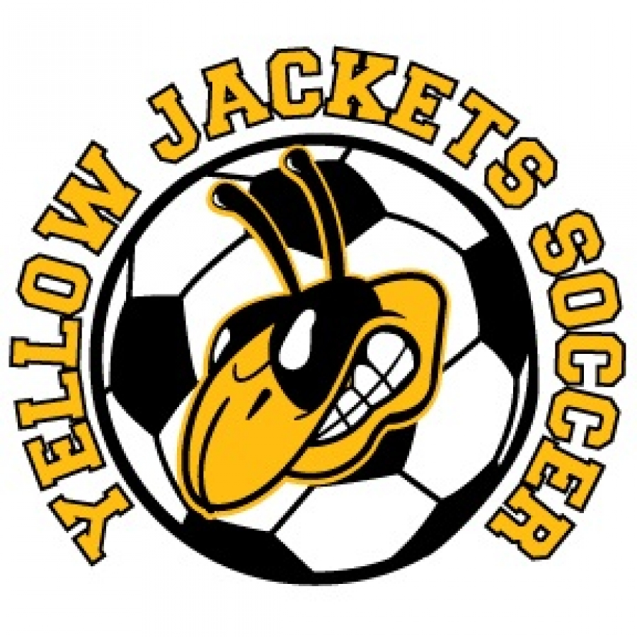Yellow Jackets soccer play-off match moved up to Tuesday