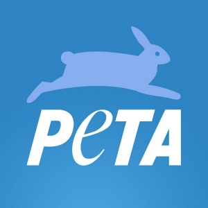 PETA offers cold weather tips for pets