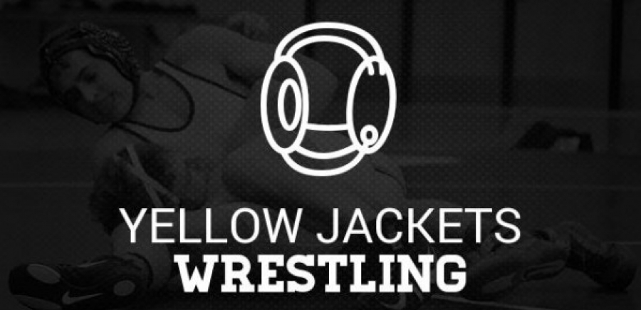 Jackets start season off with two wins