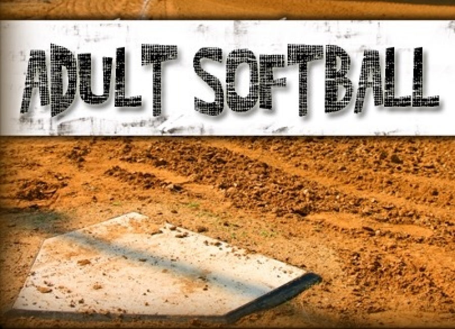 NoCo adult softball scores, July 12th