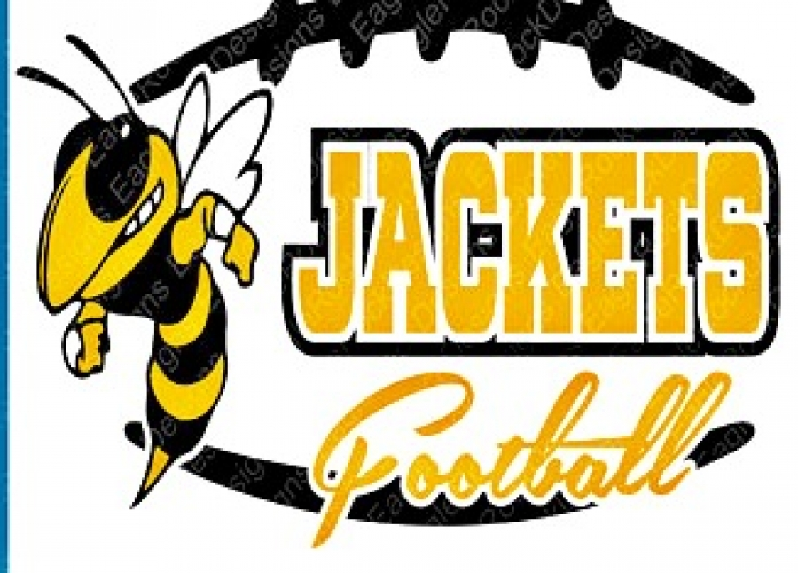 Jackets vs Vikings scrimmage moved to Thursday